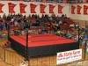 AWF Wrestling Television Taping, Moose Lake, MN