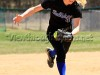Barnum, Esko, and Carlton Baseball & Softball Photos