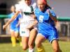 Proctor Girls Beat Esko 1-0 on late Fawcett Goal (with photos)