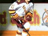 UMD Women's Hockey Opens Strong