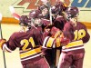 UMD Women Sweep Mankato for 4th Straight Win (Photos)