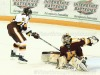 UMD Women's Hockey Photos