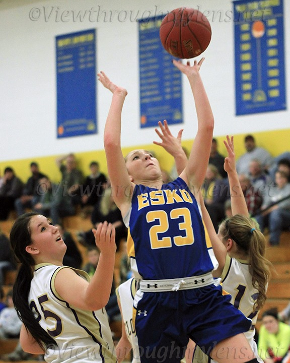floodwood girls The rangers defeated floodwood 68-21 as mountain iron-buhl returns to the section 7a title game they've advanced to state the pass seven straight seasons.