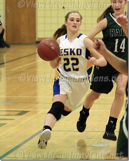 esko women First name jussi-esko last name berg nationality finland date of birth 6 july 1989 age 28 country of birth finland position defender.