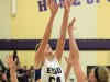 Esko 52 Cloquet 48 Girls Basketball Final (With Photos)