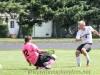 Cloquet (CEC) Boys Soccer vs. Duluth Denfeld, MLWR Football vs. Esko (Photos!)