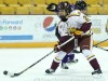 New Update, UMD Men's/Women's Hockey, High School Volleyball/Football